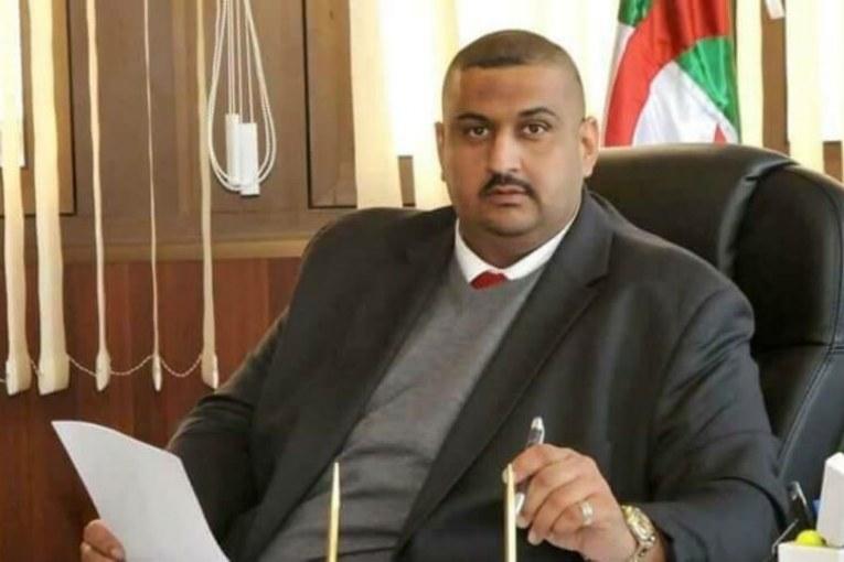 التماس 10 سنوات سجنا لطليبة ونجل ولد عباس