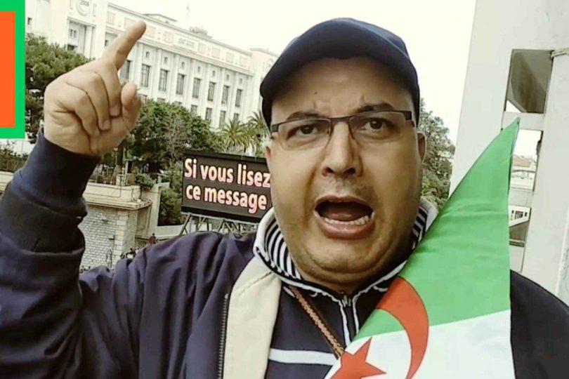 بومالة يطالب مسؤولين سامين في الدولة بالاستقالة