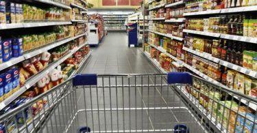 تحديد أسباب ارتفاع أسعار المواد الغذائية في الجزائر