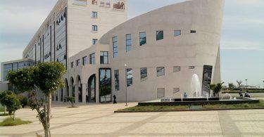 وأد المعرفة: محنة أقسام العلوم السياسية في الجامعة الجزائرية