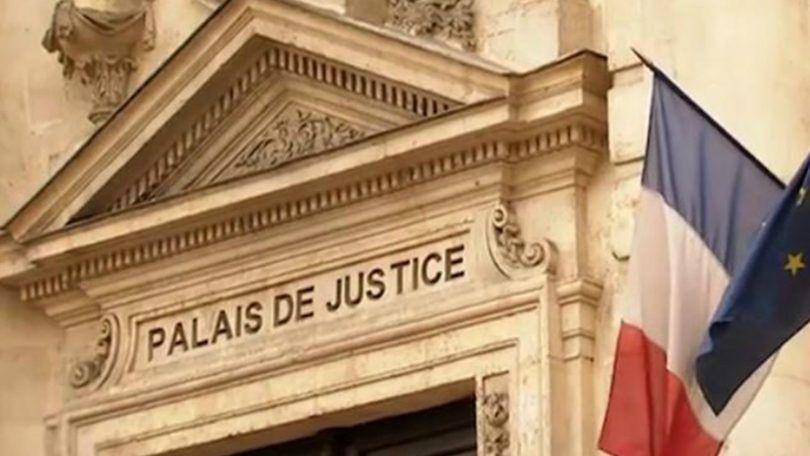 القضاء الفرنسي يحبس لاعبا جزائريا مُتورط في قضية جنسية