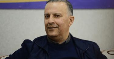 تأجيل جلسة الاستئناف في قضية أنيس رحماني