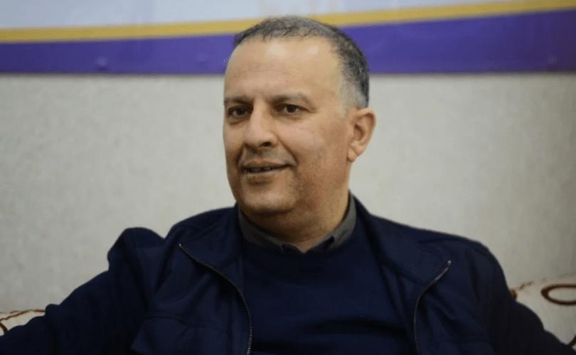 محكمة بئر مراد رايس تدين مدير قناة النهار أنيس رحماني