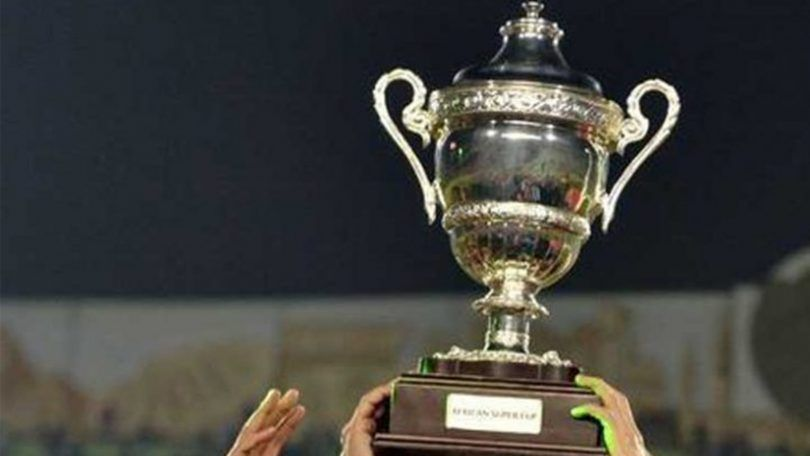 مباراة كأس السوبر ستشهد مبادرة طيبة بملعب 05 جويلية باقتراح من الفاف