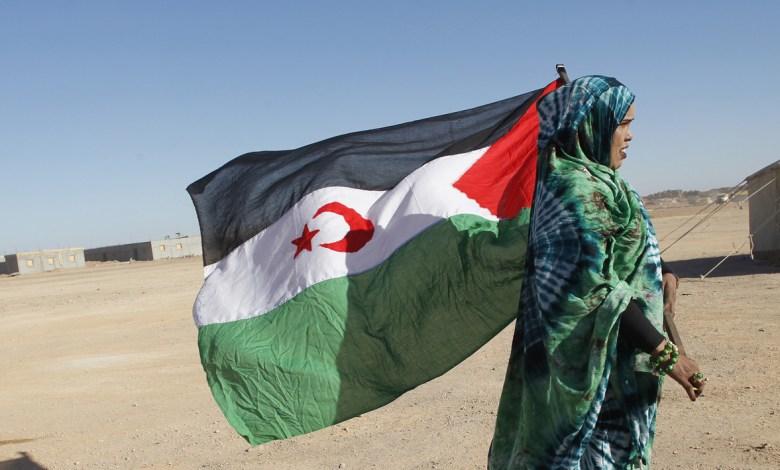 السفير الروسي في الجزائر يعلق حول ما يجري في الصحراء الغربية
