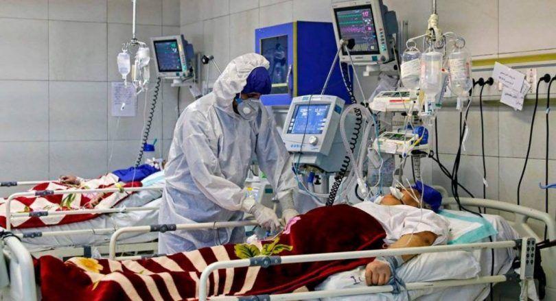 مستشفيات متنقلة في الجزائر لكبح انتشار فيروس كورونا