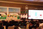 """سلطة الانتخابات: الجزائريون قالوا """"نعم"""" للتعديلات الدستورية"""