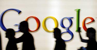 أكثر الأسئلة بحثاً على غوغل في 2020