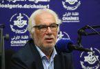 البروفيسور صنهاجي: التلقيح ضد كورونا ينطلق بعد شهر