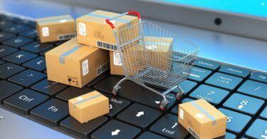الدفع عبر الانترنت ارتفع بـ 487 بالمائة خلال 2020