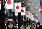 اليابان تعلن اكتشاف سلالة ثالثة من فيروس كورونا