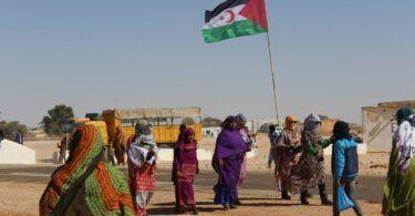 مجلس الأمن يدعم الاتحاد الإفريقي ..عودة الحوار بين البوليساريو والمغرب